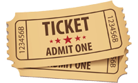 tickets_icon