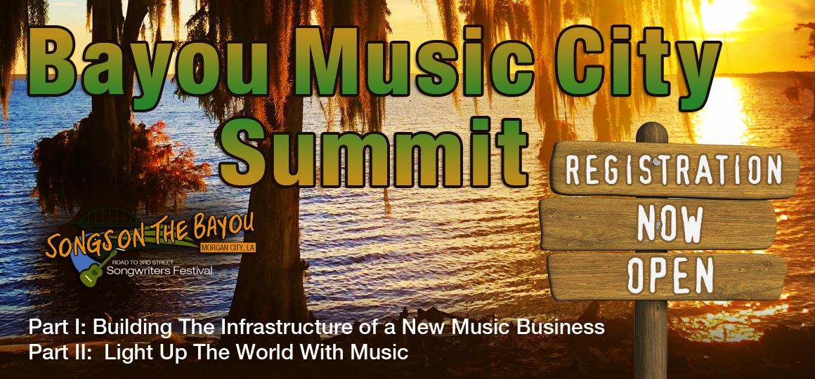 music_city_banner