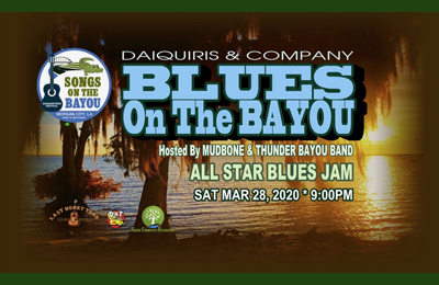 blues_in_bayou