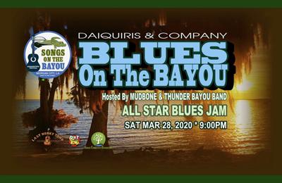 blues_in_bayou