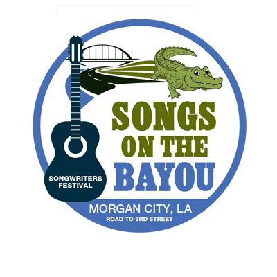 songs_bayou_logo