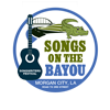 Songs On The Bayou