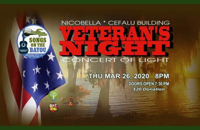 veterans_night